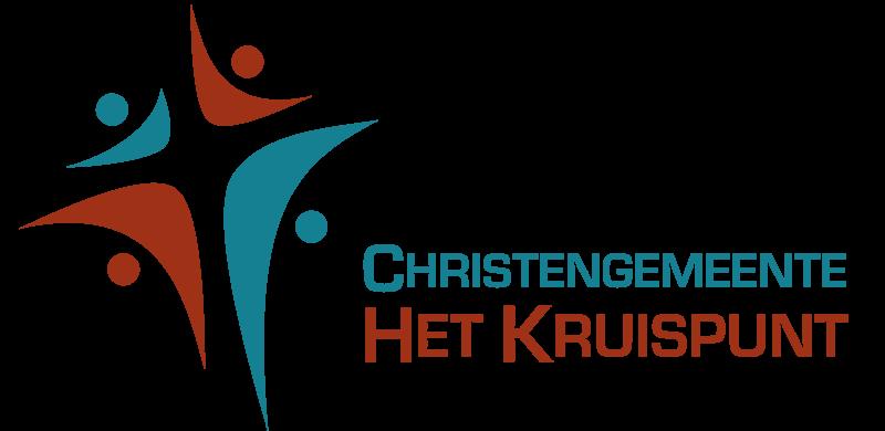 Christengemeente Het Kruispunt